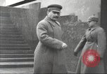 Image of Soviet troops Moscow Russia Soviet Union, 1935, second 7 stock footage video 65675065841