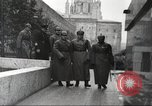 Image of Soviet troops Moscow Russia Soviet Union, 1935, second 10 stock footage video 65675065841