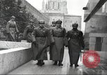 Image of Soviet troops Moscow Russia Soviet Union, 1935, second 11 stock footage video 65675065841