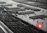Image of Soviet troops Moscow Russia Soviet Union, 1935, second 12 stock footage video 65675065841