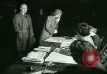 Image of Harry Truman United States USA, 1946, second 8 stock footage video 65675065843
