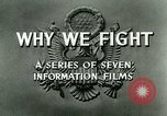 Image of Soviet troops Soviet Union, 1943, second 8 stock footage video 65675065844