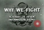 Image of Soviet troops Soviet Union, 1943, second 12 stock footage video 65675065844