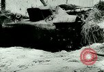 Image of Soviet troops Soviet Union, 1943, second 11 stock footage video 65675065845