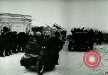 Image of Soviet troops Soviet Union, 1943, second 2 stock footage video 65675065846