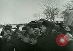 Image of Soviet troops Soviet Union, 1943, second 9 stock footage video 65675065846
