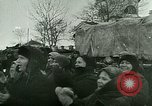 Image of Soviet troops Soviet Union, 1943, second 10 stock footage video 65675065846
