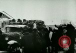 Image of Soviet troops Soviet Union, 1943, second 11 stock footage video 65675065846