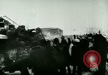 Image of Soviet troops Soviet Union, 1943, second 12 stock footage video 65675065846