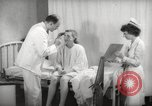 Image of Lenox Hill Hospital New York United States USA, 1948, second 9 stock footage video 65675065847