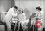 Image of Lenox Hill Hospital New York United States USA, 1948, second 10 stock footage video 65675065847