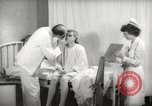 Image of Lenox Hill Hospital New York United States USA, 1948, second 12 stock footage video 65675065847