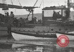 Image of sunken ships Canada, 1914, second 11 stock footage video 65675065854