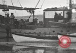 Image of sunken ships Canada, 1914, second 12 stock footage video 65675065854
