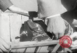 Image of concealed camera Paris France, 1944, second 12 stock footage video 65675065875