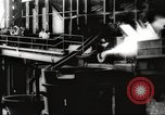 Image of steel plant California United States USA, 1943, second 7 stock footage video 65675065879