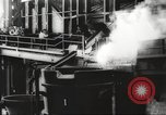 Image of steel plant California United States USA, 1943, second 10 stock footage video 65675065879