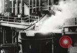 Image of steel plant California United States USA, 1943, second 11 stock footage video 65675065879