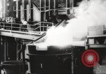 Image of steel plant California United States USA, 1943, second 12 stock footage video 65675065879