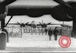 Image of Claire Lee Chennault China, 1943, second 1 stock footage video 65675065881