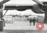 Image of Claire Lee Chennault China, 1943, second 3 stock footage video 65675065881