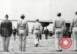 Image of Claire Lee Chennault China, 1943, second 11 stock footage video 65675065881
