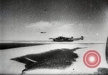 Image of Soviet Army Eastern Front European Theater, 1944, second 3 stock footage video 65675065883