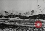 Image of Soviet Army Eastern Front European Theater, 1944, second 7 stock footage video 65675065883