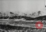 Image of Soviet Army Eastern Front European Theater, 1944, second 8 stock footage video 65675065883