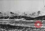 Image of Soviet Army Eastern Front European Theater, 1944, second 9 stock footage video 65675065883