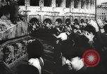 Image of Allied soldiers European Theater, 1945, second 7 stock footage video 65675065885