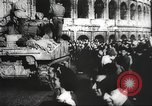 Image of Allied soldiers European Theater, 1945, second 8 stock footage video 65675065885