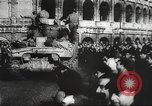 Image of Allied soldiers European Theater, 1945, second 9 stock footage video 65675065885