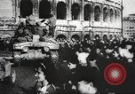 Image of Allied soldiers European Theater, 1945, second 10 stock footage video 65675065885