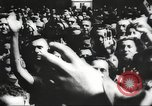 Image of Allied soldiers European Theater, 1945, second 11 stock footage video 65675065885