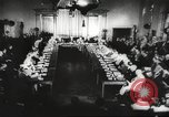 Image of Franklin Roosevelt United States USA, 1945, second 6 stock footage video 65675065886