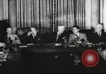 Image of Franklin Roosevelt United States USA, 1945, second 8 stock footage video 65675065886