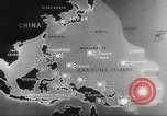 Image of Allied Pacific campaigns in World War 2 Philippines, 1945, second 6 stock footage video 65675065887