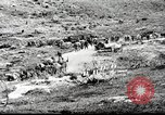Image of German soldiers Soviet Union, 1941, second 9 stock footage video 65675065889