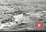 Image of German soldiers Soviet Union, 1941, second 10 stock footage video 65675065889