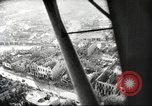 Image of German soldiers Soviet Union, 1941, second 4 stock footage video 65675065890