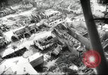 Image of German soldiers Soviet Union, 1941, second 8 stock footage video 65675065890