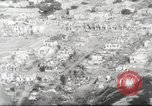 Image of German soldiers Soviet Union, 1941, second 11 stock footage video 65675065890