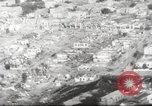 Image of German soldiers Soviet Union, 1941, second 12 stock footage video 65675065890