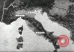 Image of German anti aircraft guns Italy, 1944, second 2 stock footage video 65675065891