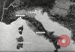 Image of German anti aircraft guns Italy, 1944, second 5 stock footage video 65675065891