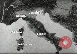 Image of German anti aircraft guns Italy, 1944, second 6 stock footage video 65675065891