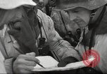 Image of German artillery division Soviet Union, 1943, second 5 stock footage video 65675065894
