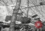 Image of German artillery division Soviet Union, 1943, second 6 stock footage video 65675065894
