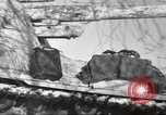 Image of German artillery division Soviet Union, 1943, second 8 stock footage video 65675065894